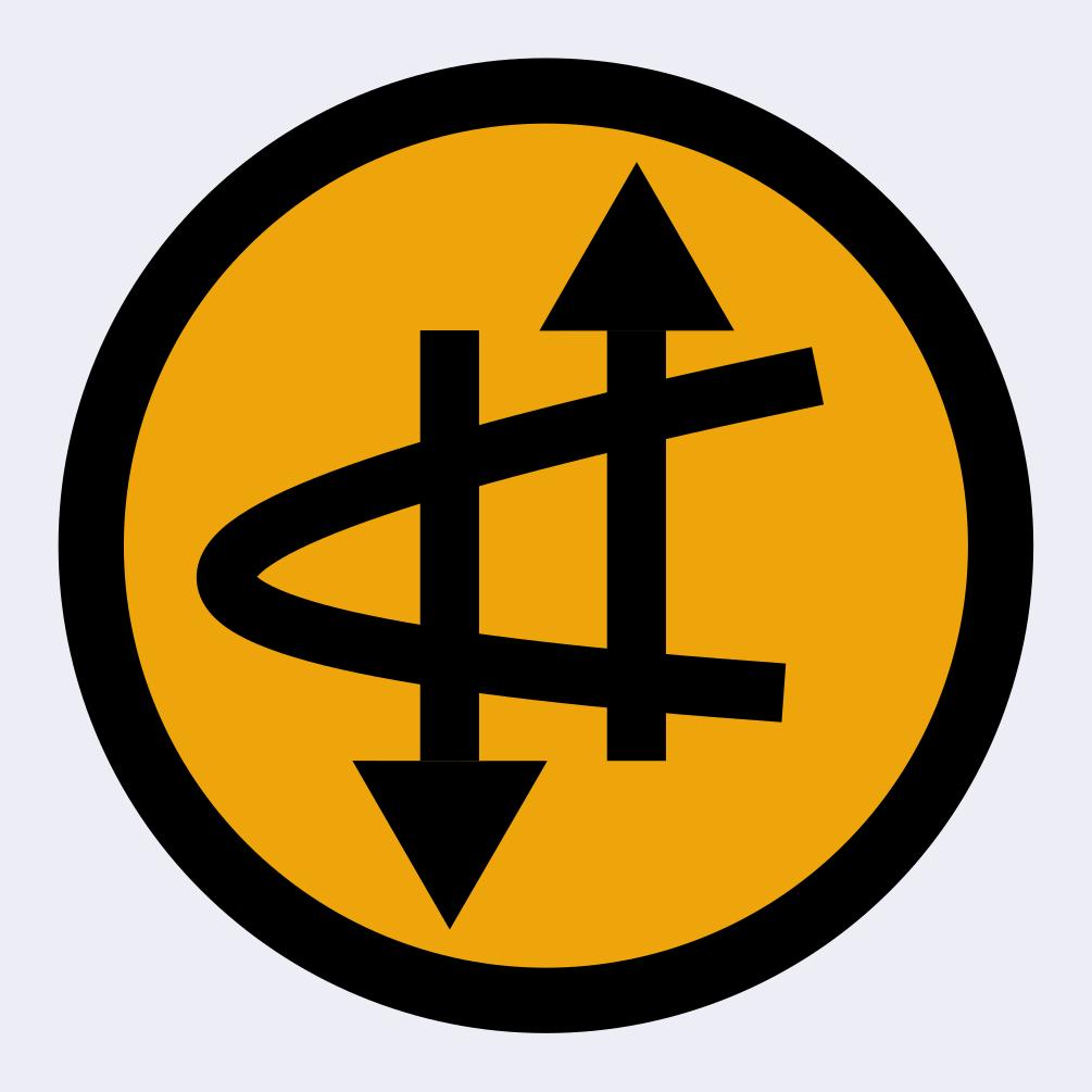 acquistare bitcoin con carta di visto btc forex24