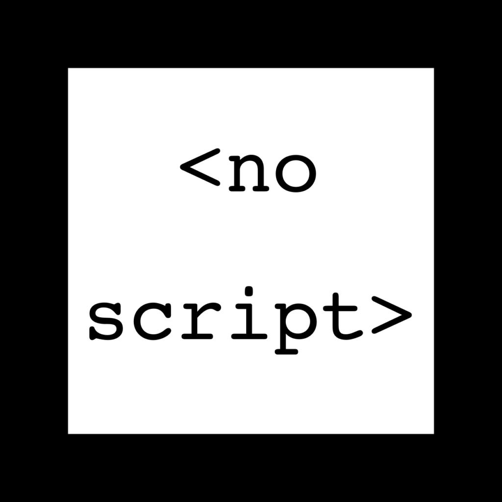 noscript.jod.li search engine
